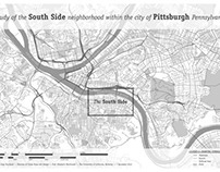 South Side Morphological Analysis