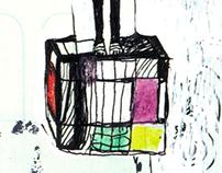 sketchbook_2k