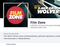 FilmZone