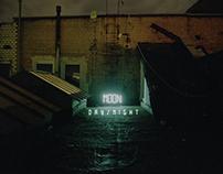 M|O|O|N ep cover