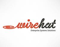 Wirehat (Pvt) Ltd.