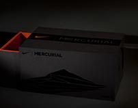 Nike Shoe Package
