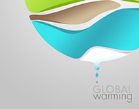 Global Warming - Tutorial in Advanced Photoshop 73