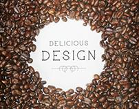 Delicious Design