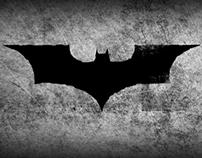 The Dark Knight Rises: Bane's Quote
