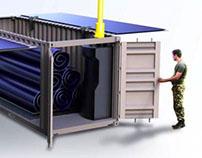 Containergy