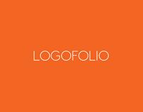 Logo Collection 2011 - 2013