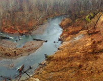 Photography // Metro Parks