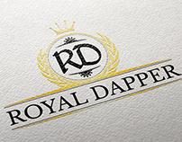 Royal Dapper