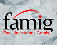 FAMIG