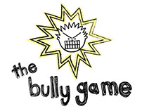 The Bully Game