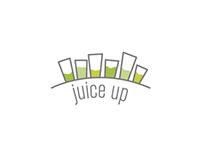 JUICE_UP