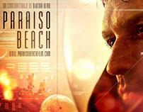 Paraiso Beach - (Short film)