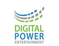 Digital Power Entertainment