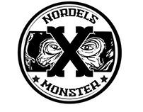 Emblem #1
