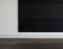 FRAME Visual art 3D, low relief cartapesta,mixed media
