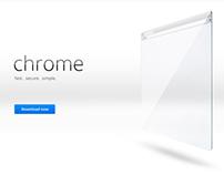 chrome.com