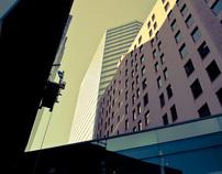 OKC Architecture