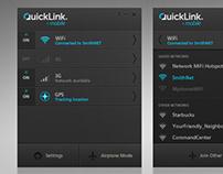 QuickLink Mobile