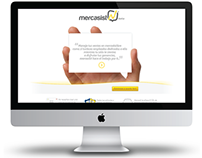 Mercasist.com