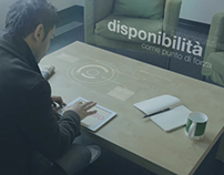 Argenter [Commercial]