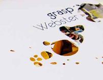 Webster University Art Department Brochure