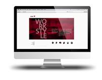 VOKO WEBSITE