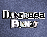 Diarrhea Planet Tape Deck