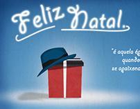 Natal BSB Musical