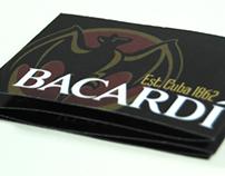 Bacardi YCN 2013