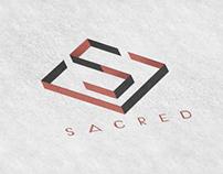 Sacred Branding