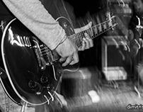 V.I.C. Band 2012
