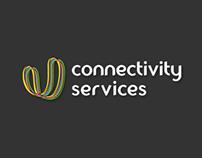 U Connectivity Services