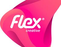 FLEX creative