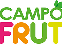CAMPOFRUT  - Juice exporter