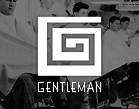 GENTLEMAN   MALE CARE PRODUCTS