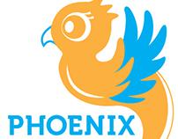 Phoenix Toys