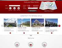 Group Portal