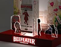 Beefeater Glorifier