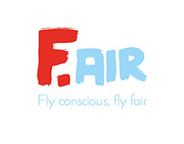 F.AIR \\ NEW AIRLINE CONCEPT