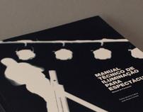 Manual Técnico de Iluminação