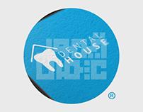 Dental House - CI