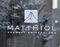 MATTHIOL