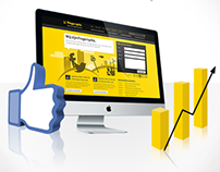 Fingerspitz | Corporate site
