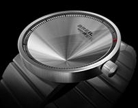 Breil Concept Watch