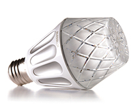 VIENNA led light bulb for ALESSILUX