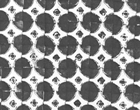 Linocut Patterns