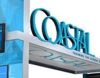 coastal technologies