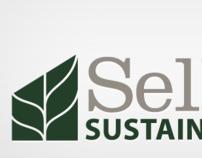 Sellen Sustainability -  Identity