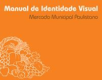 TCC - Manual de Identidade Visual